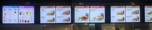 Burger King menu03