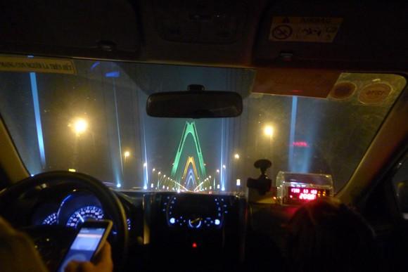 ニャッタン橋2