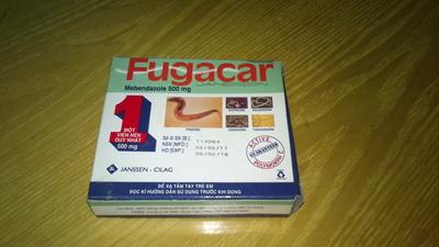Fugacar_03