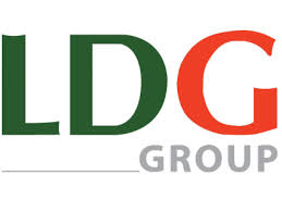 LDGgroup