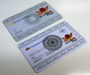 Vietnamairline_silver